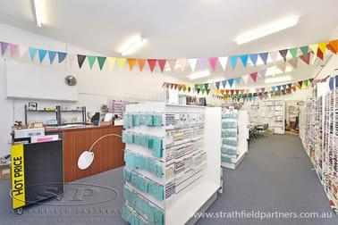 Shop 5, Brodie Street Rydalmere NSW 2116 - Image 3