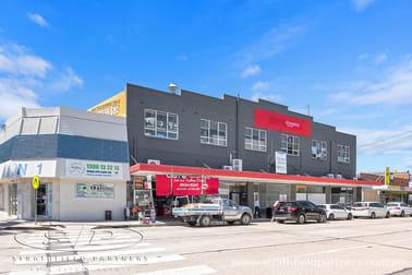 Shop 5, Brodie Street Rydalmere NSW 2116 - Image 1