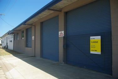 Unit 2, 20 Yeatman Street Hyde Park QLD 4812 - Image 3