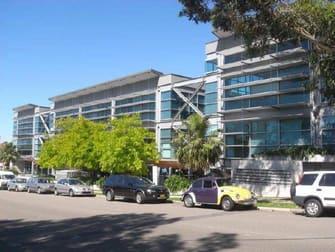 Ground  Unit 102/20 Dale Street Brookvale NSW 2100 - Image 1