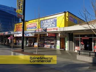 146-150 Macquarie Street Liverpool NSW 2170 - Image 1