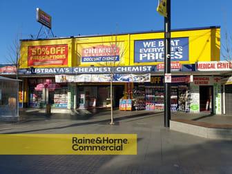 146-150 Macquarie Street Liverpool NSW 2170 - Image 2