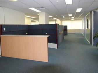 4.01/301 Coronation Drive Toowong QLD 4066 - Image 3