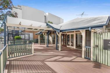 608 Brunswick Street New Farm QLD 4005 - Image 1