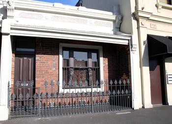 44 Crockford Street Port Melbourne VIC 3207 - Image 1