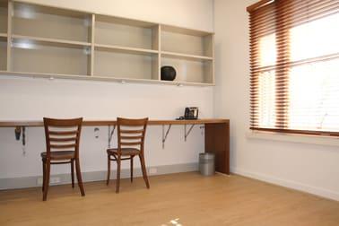 44 Crockford Street Port Melbourne VIC 3207 - Image 3