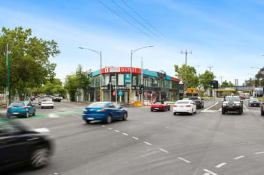 400-408 Dynon Road West Melbourne VIC 3003 - Image 1