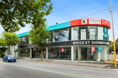 400-408 Dynon Road West Melbourne VIC 3003 - Image 2