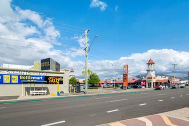 Shop 11, 10-14 Ross River Road Mundingburra QLD 4812 - Image 1