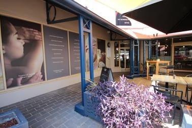 Shop 11, 10-14 Ross River Road Mundingburra QLD 4812 - Image 2