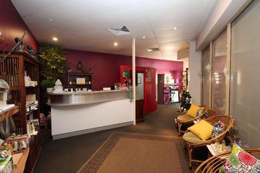 Shop 11, 10-14 Ross River Road Mundingburra QLD 4812 - Image 3