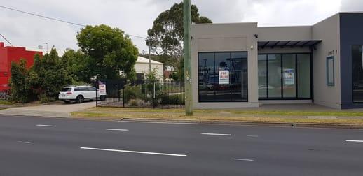 1/545 Main Road Glendale NSW 2285 - Image 1