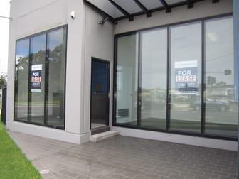 1/545 Main Road Glendale NSW 2285 - Image 2