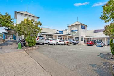 8/1 Station Street Nerang QLD 4211 - Image 2