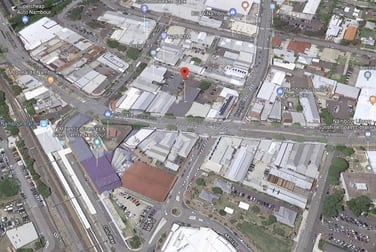 Various /81 Currie Street Nambour QLD 4560 - Image 1