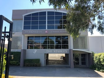 1/77 Willarong Road Caringbah NSW 2229 - Image 1