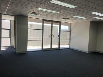 1/77 Willarong Road Caringbah NSW 2229 - Image 2