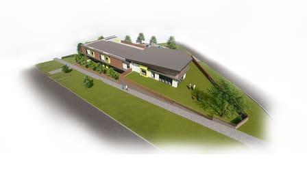 75 & 77 Lyall Road Berwick VIC 3806 - Image 2