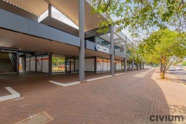 Shop  3/21 Benjamin Way Belconnen ACT 2617 - Image 2