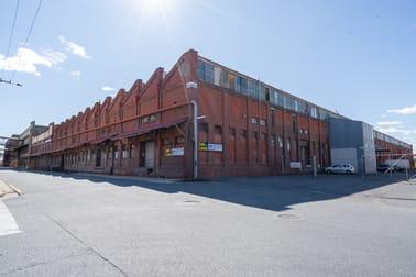 20-30 Crozier St Port Adelaide SA 5015 - Image 3