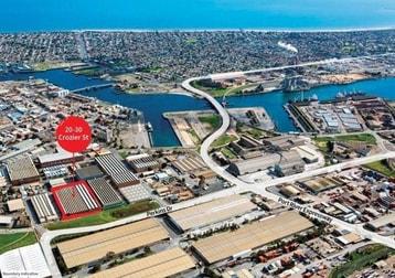20-30 Crozier St Port Adelaide SA 5015 - Image 2
