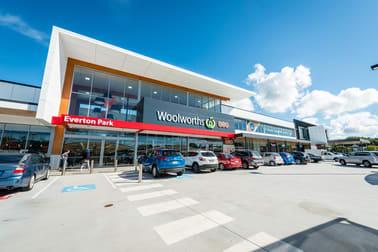 768 Stafford Road Everton Park QLD 4053 - Image 1