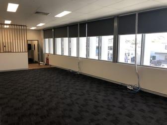 768 Stafford Road Everton Park QLD 4053 - Image 3