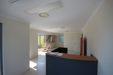 1/80 Smith Street Southport QLD 4215 - Image 1