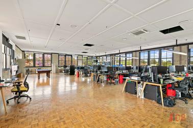 18-20 Victoria Street Newtown NSW 2042 - Image 3