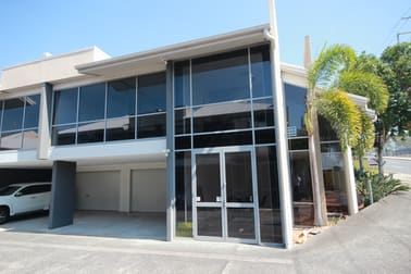 4/80 Smith Street Southport QLD 4215 - Image 2