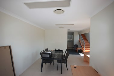 4/80 Smith Street Southport QLD 4215 - Image 3