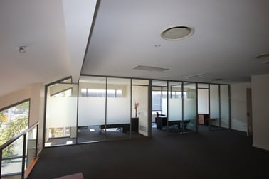 4 & 5/80 Smith Street Southport QLD 4215 - Image 2
