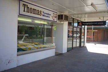154-156 John Street Singleton NSW 2330 - Image 3