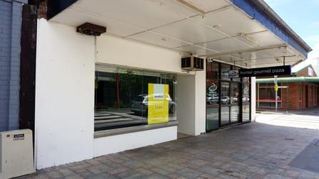 154 John Street Singleton NSW 2330 - Image 2