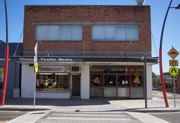 154-156 John Street Singleton NSW 2330 - Image 2