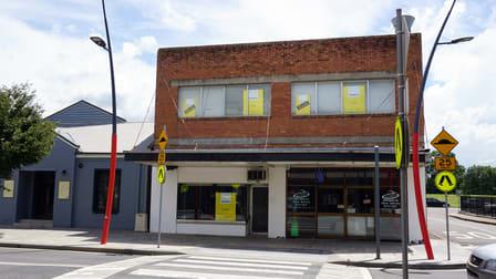 154 John Street Singleton NSW 2330 - Image 3