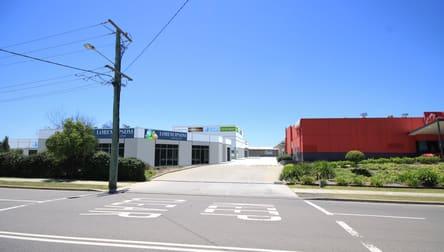 2/186 Pacific Hwy Tuggerah NSW 2259 - Image 2