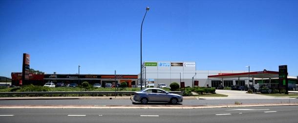 2/186 Pacific Hwy Tuggerah NSW 2259 - Image 1