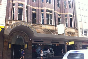 114 Castelreagh Street Sydney NSW 2000 - Image 1