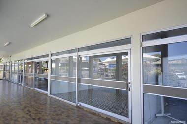 3/1 Front Street Mossman QLD 4873 - Image 3