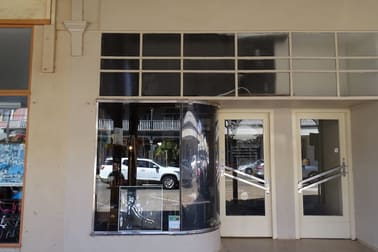 409 Argent Street Broken Hill NSW 2880 - Image 1