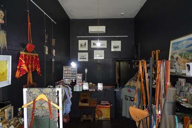 409 Argent Street Broken Hill NSW 2880 - Image 2