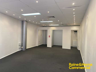 Suite 3A/263 Queen Street Campbelltown NSW 2560 - Image 2