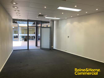 Suite 3A/263 Queen Street Campbelltown NSW 2560 - Image 3