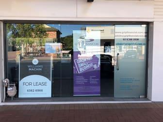 114 Adelaide Street Blayney NSW 2799 - Image 1