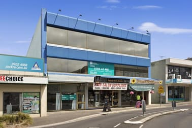 252 Dorset Road Boronia VIC 3155 - Image 2