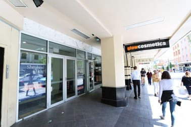 1A/107 Brisbane Street Launceston TAS 7250 - Image 1