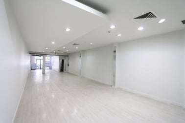 1A/107 Brisbane Street Launceston TAS 7250 - Image 3