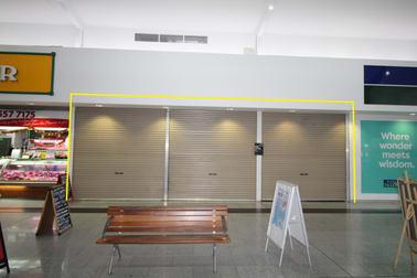 1 Pridham Boulevard, Shop 9 Aldinga Beach SA 5173 - Image 1