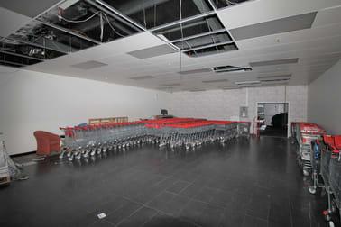 1 Pridham Boulevard, Shop 9 Aldinga Beach SA 5173 - Image 3